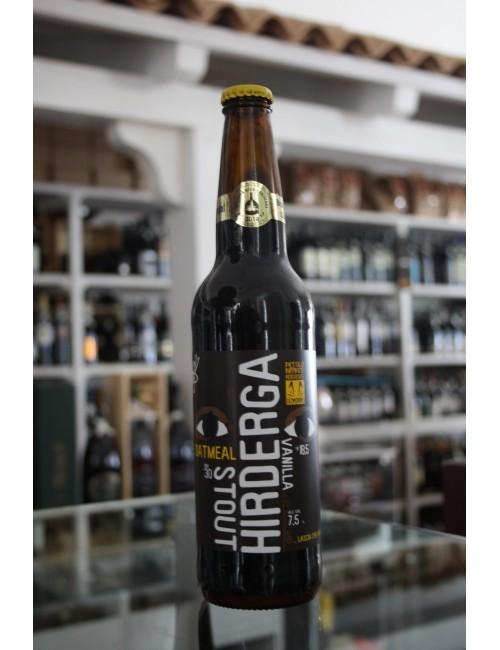 Birrificio DECIMOPRIMO HIRDERGA 500 ml