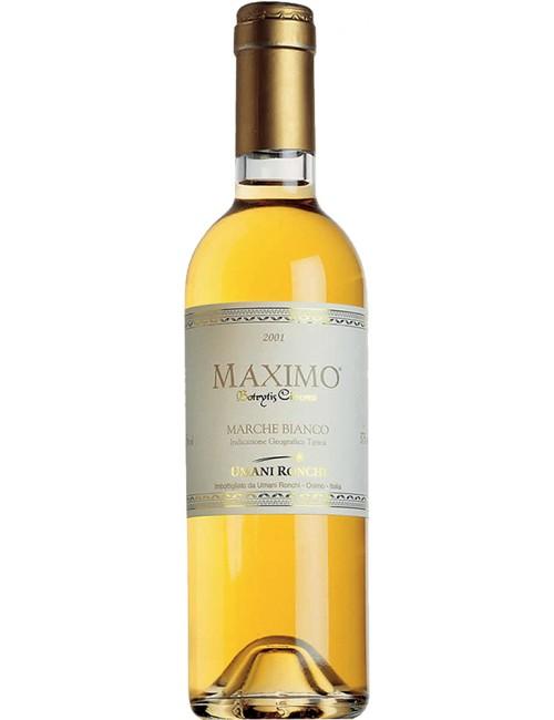 Maximo Marche Bianco I.G.T.