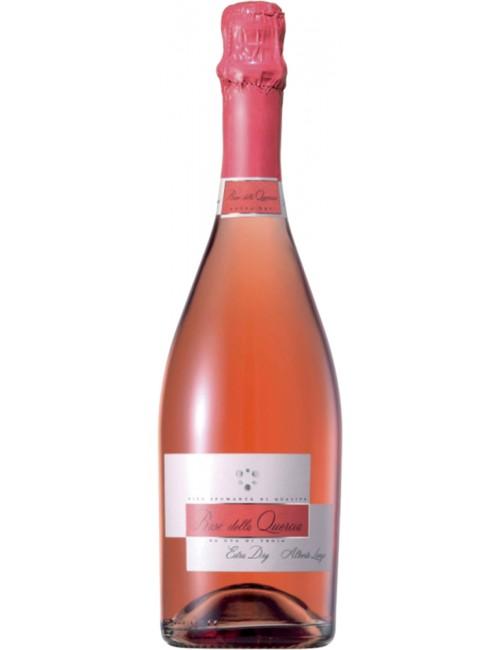 Quercia Rosè Extra Dry I.G.T.