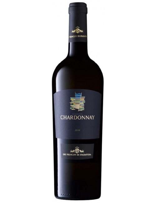 Schietto Chardonnay I.G.P.
