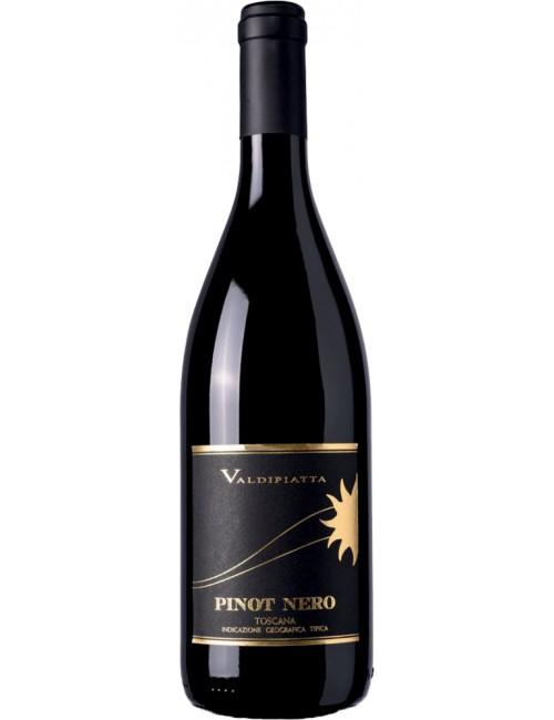 Pinot Nero Vino Rosso di Toscana I.G.T.