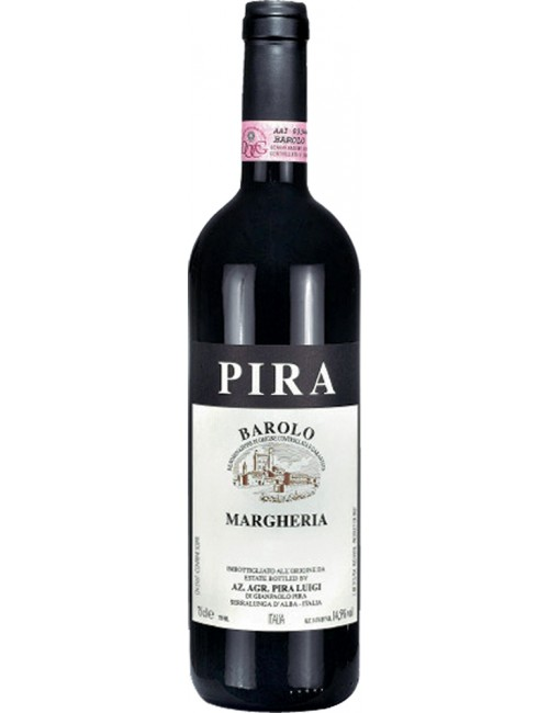 Barolo Margheria D.O.C.G.