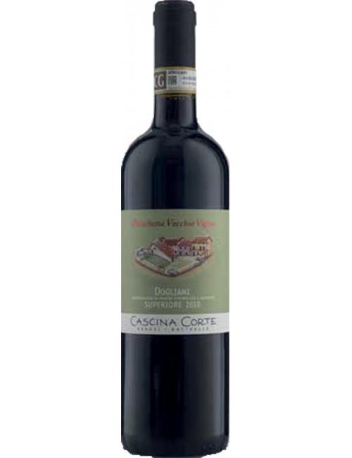 Dogliani Superiore Pirochetta Vecchie Vigne D.O.C.G.