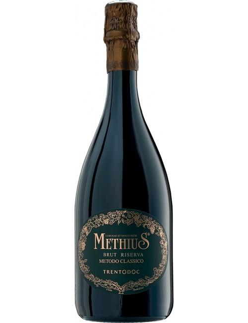 Methius Trentino D.O.C.