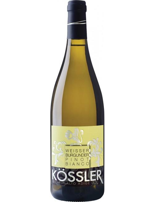 Pinot Bianco Alto Adige D.O.C.