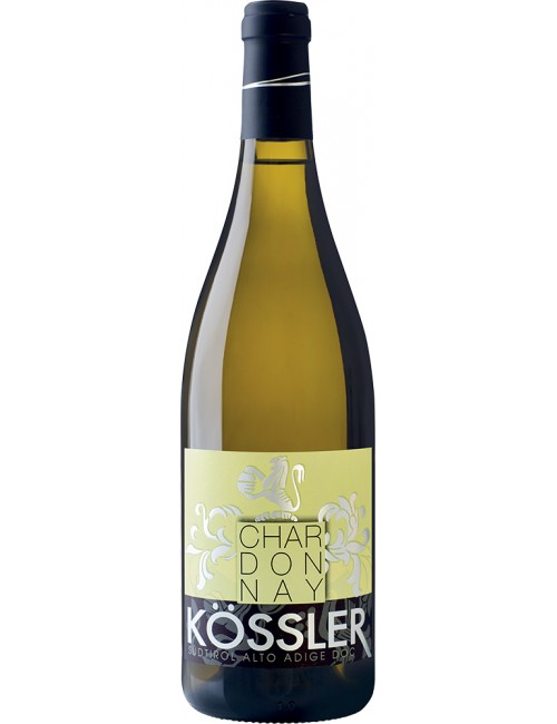 Chardonnay Alto Adige D.O.C.