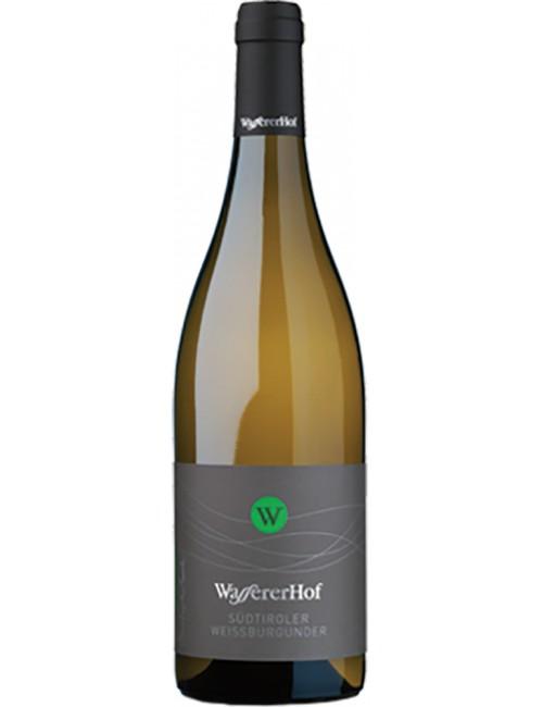 Alto Adige Pinot Bianco D.O.C.