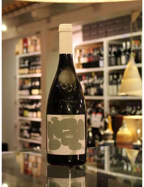 Vino Siciliano Tenuta di Castellaro BIANCO POMICE cl 75
