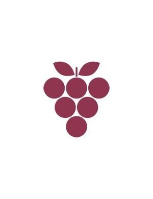 uva di troia