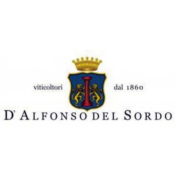 D'Alfonso del Sordo