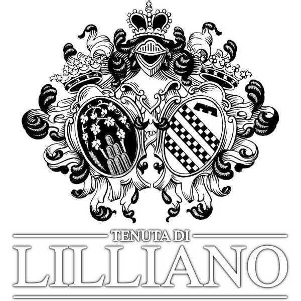 Tenuta di Lilliano