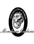 Monchiero Carbone
