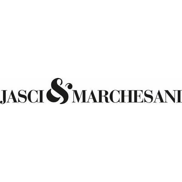 Jasci&Marchesani