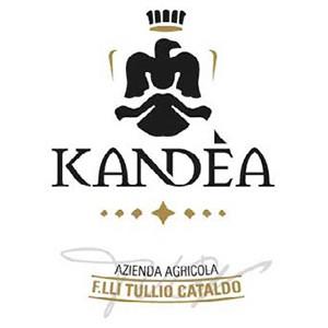 Kandea