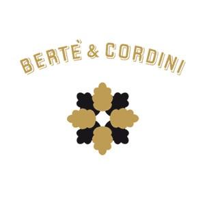 Bertè&Cordini