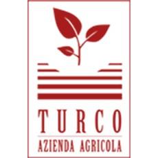 Azienda Agricola Turco Luigi