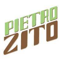 Pietro ZIto