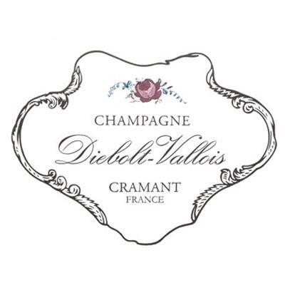 Diebolt-Vallois