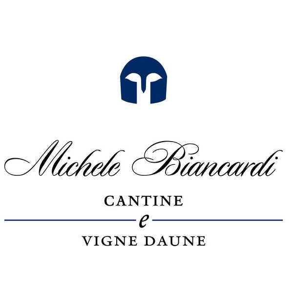 Michele Biancardi