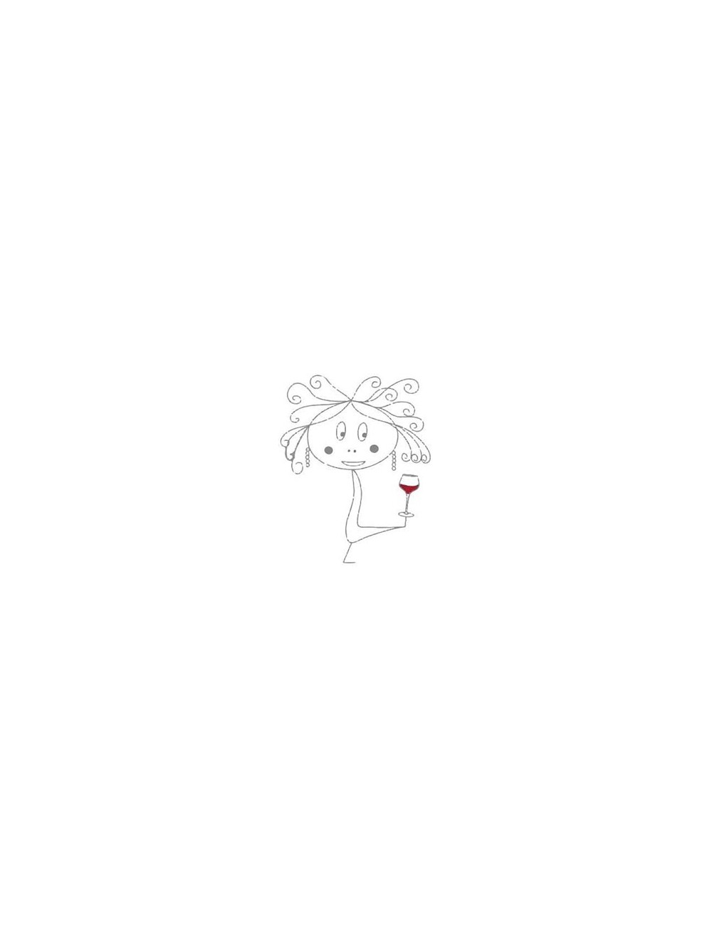 Bellenda COL DI LUNA Prosecco Extra Dry cl 75