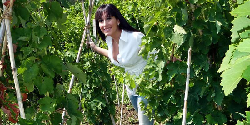 Azienda Agricola Elena Fucci